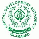 CDA Islamabad