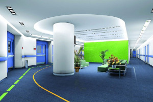 Designtech Enterprises Interior Products Services