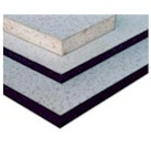 hpl access flooring tile