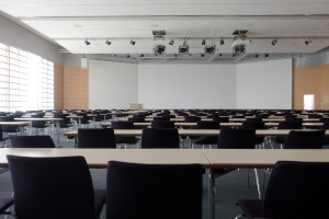 lecture-hall-auditorium-walls-and-seating-design