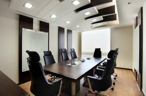 small-meeting-room-wi