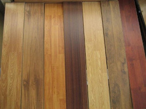 Wooden Flooring Designtech Enterprises Interior